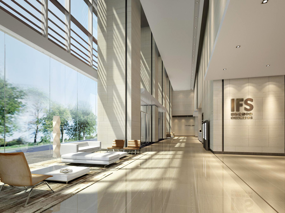 commercial-office-lobby-interior-design-view-01-with-stone1