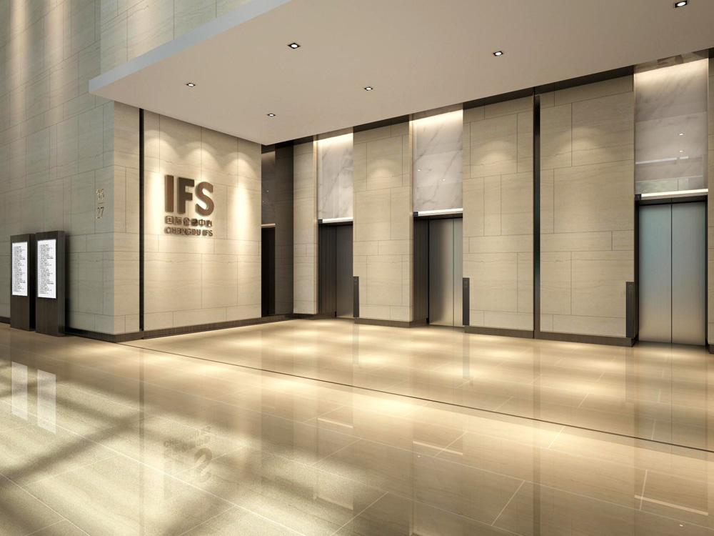 commercial-office-lobby-interior-design-view-03-with-stone