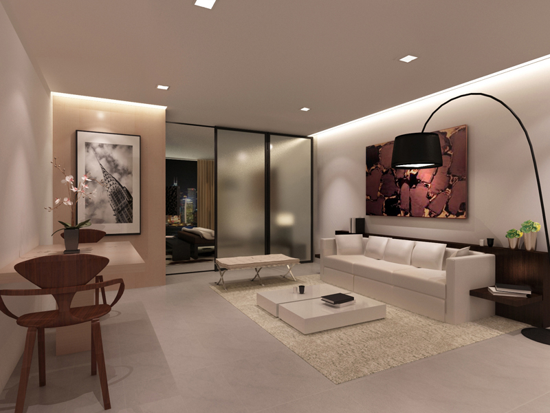 gateway-service-apartments_05-studio-living-room-6x81