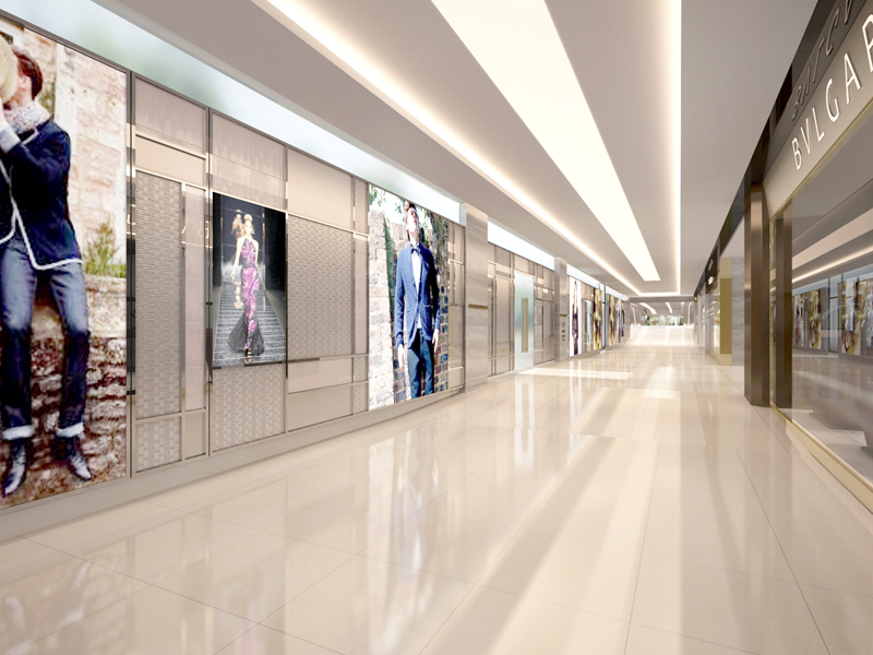 new town plaza_7