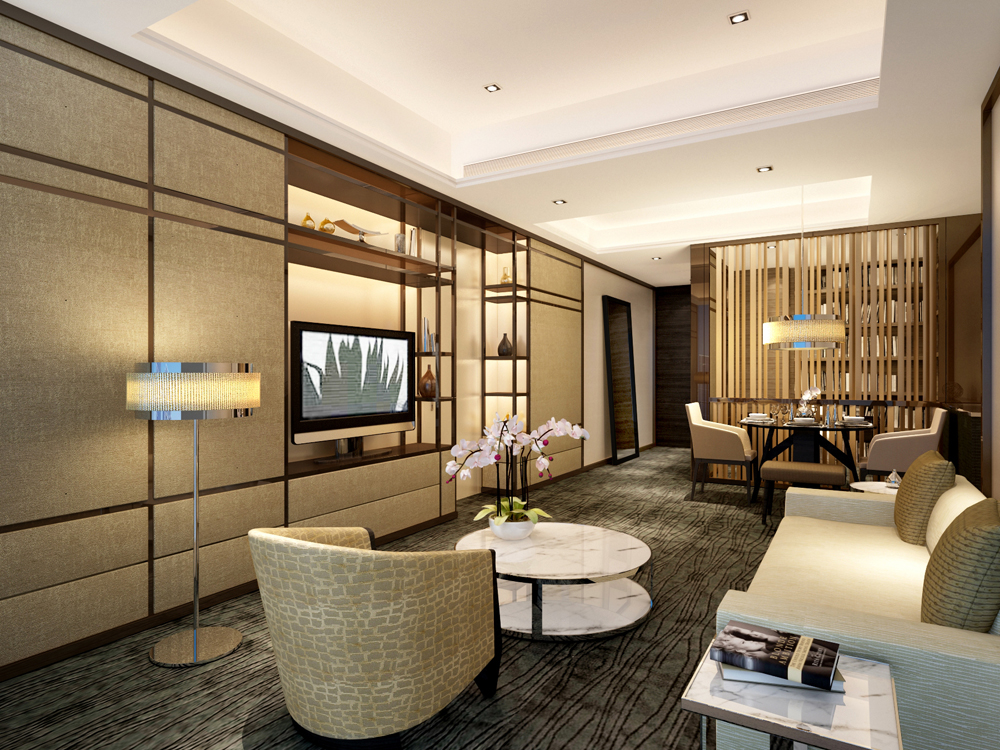 service-apartment-interior-design-contemporary-china-2
