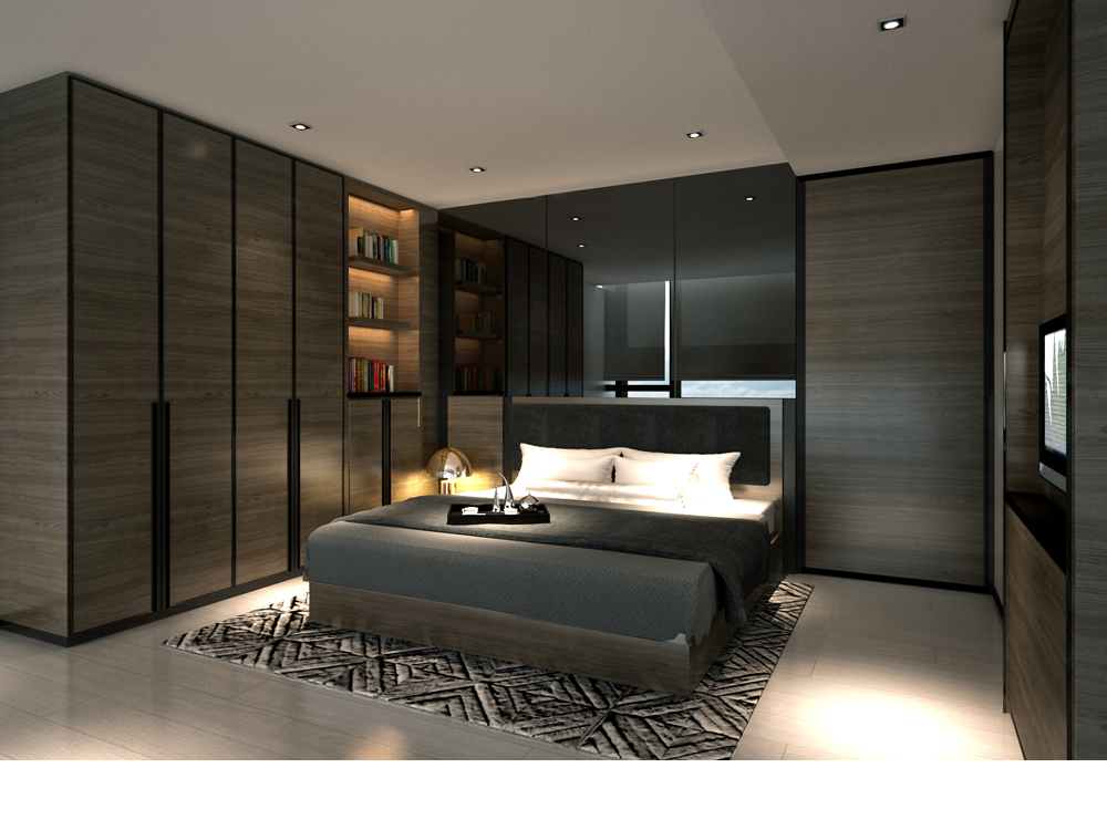 service-apartment-interior-design-mocha-unit06_-2R