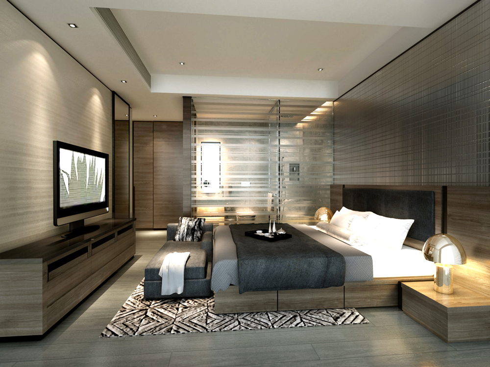service-apartment-interior-design-mocha-unit07_-2