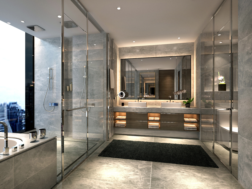 service-apartment-luxury-unit-01_master-bath1