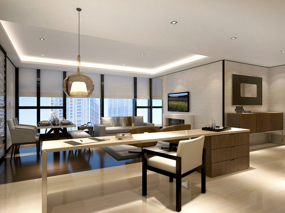 service-apartment-interior-design_unit-03-living-and-dining-room