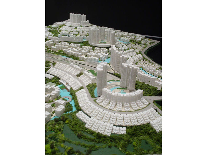 24-chongqing-bamboo-grove-masterplan-site-model-10-6x8